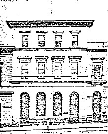 National Bank02 - Ballarat Conservation Study, 1978