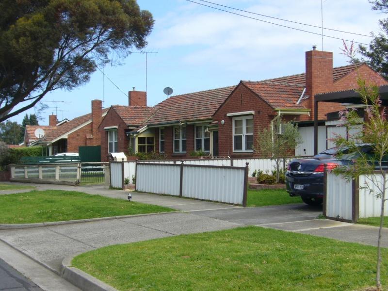Newlands Estate Coburg North(1).JPG