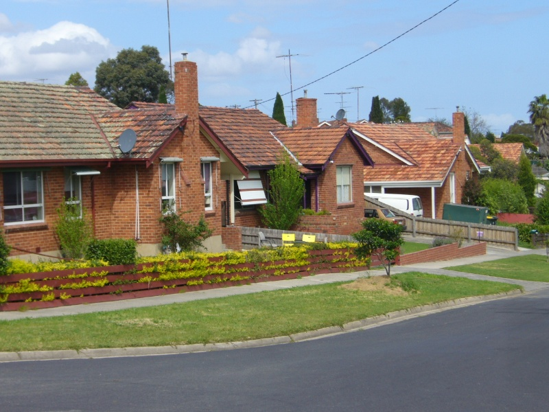 Newlands Estate Coburg North(5).JPG
