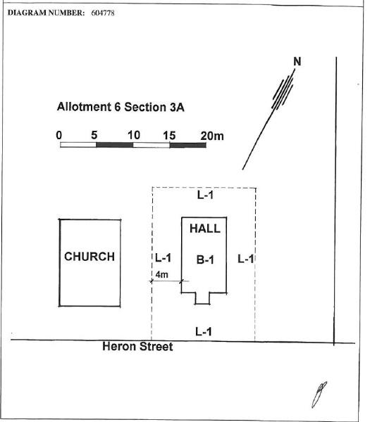 fryerstown methodist hall.jpg