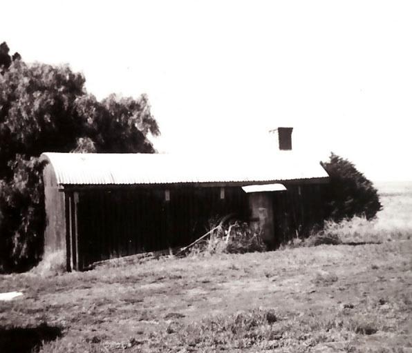 B2918 Summerhill Homestead