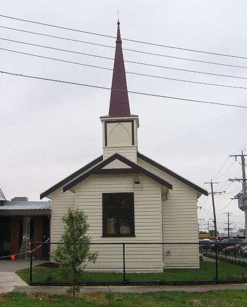 HO99 St Albans Unting Church 1.JPG