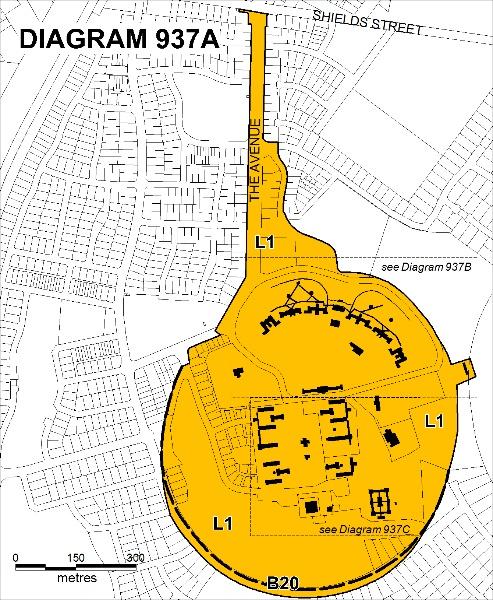 Caloola amended plan A.jpg