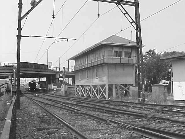 Site 026 - Sunshine railway signal box.jpg