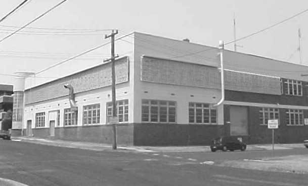 Site 045 - former SunshineGirls Technical School.jpg
