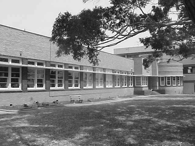 Site 046 - former Sunshine Girls Technical School.jpg