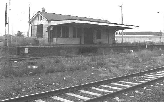 Site 049 Sydenham Railway Station.jpg