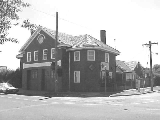 Site 056 - Sunshine Metropolitan Fire Station & flats.jpg