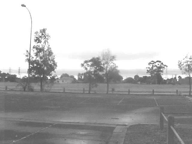 Site 068 - Selwyn park.jpg