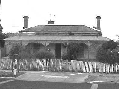 Site 093 - St Albans estate - 16 Arthur Street.jpg