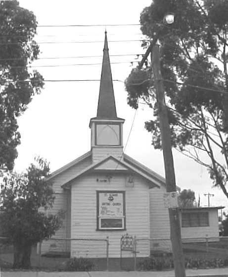 Site 094 - St Albans Uniting CHurch.jpg