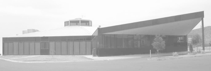 Site 102 - Macedonian Community Centre.jpg
