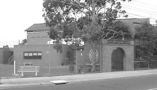 Site 114 - Our Lady's School.jpg