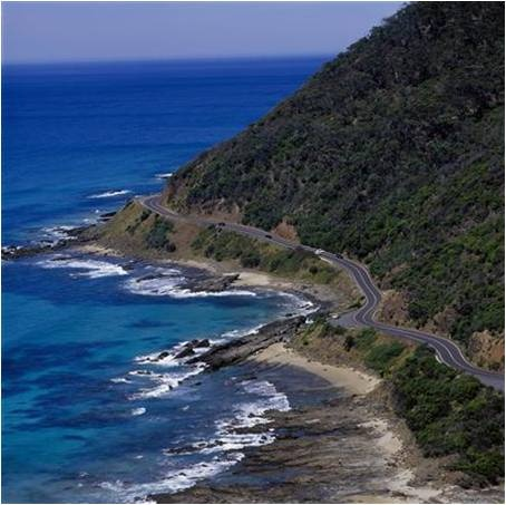 14228_Great Ocean Road Aerial 3.jpg