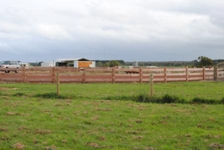 B7636 Nehill Farm
