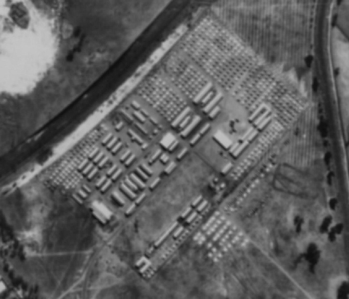 part of camp pell 1942.jpg