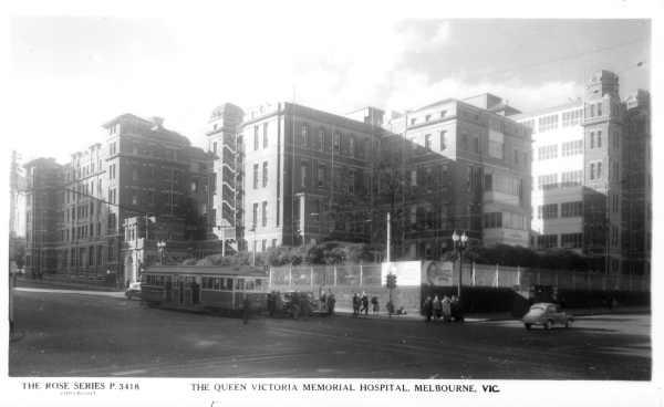 B0124 Queen Victoria Hospital.jpg