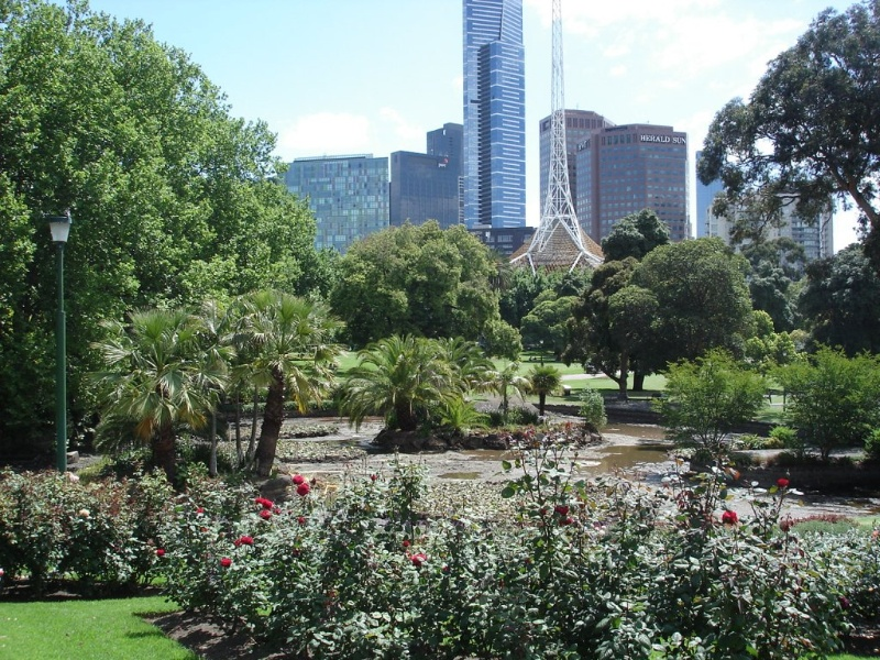 Domain view from Queen Victoria Gardens.JPG