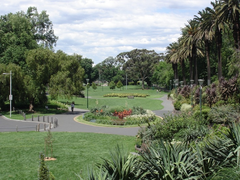 Domain Alexandra Gardens.JPG