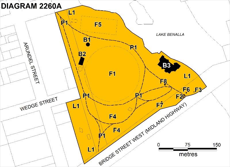benalla botanic gardens revised plan.jpg