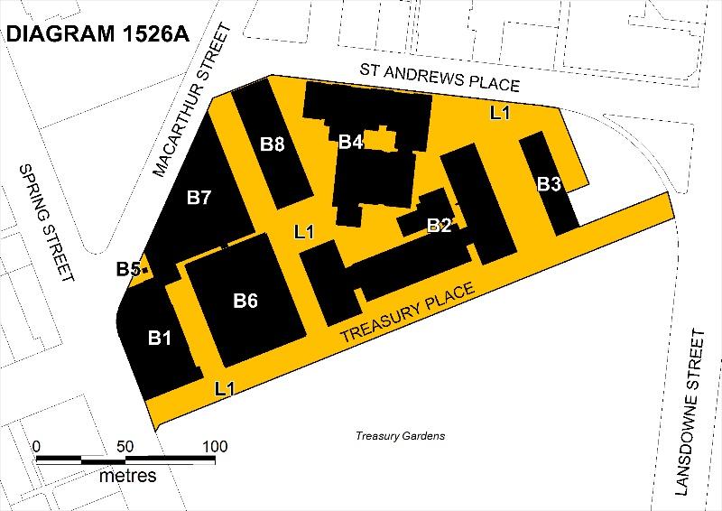 treasury precinct plan revised.jpg