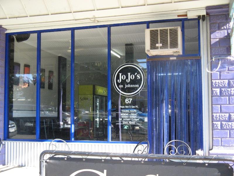 Foster_Building_Maffra_KJ_Apr_2012_ no 71