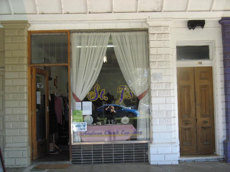Foster_Building_Maffra_KJ_Apr_2012_no 69