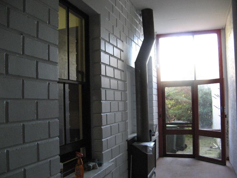 Foster building Maffra 12 Apr 2012 KJ (20) no 67.JPG