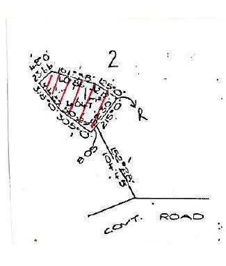 woodbine extent.jpg