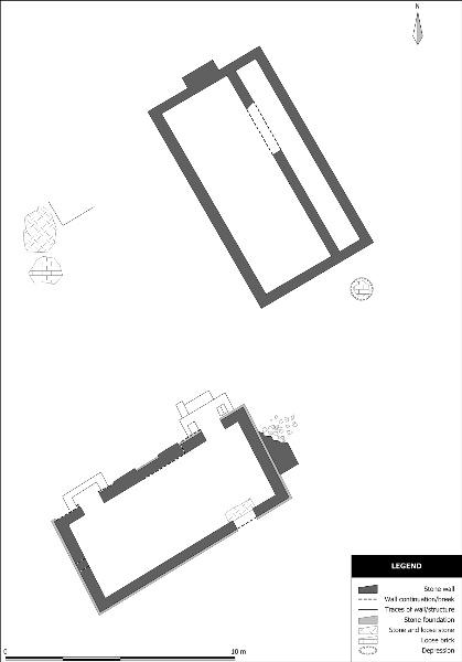 Silkworm Farm Plan.jpg
