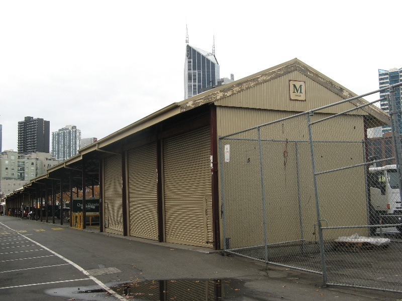 Queen Vic Market 2.jpg