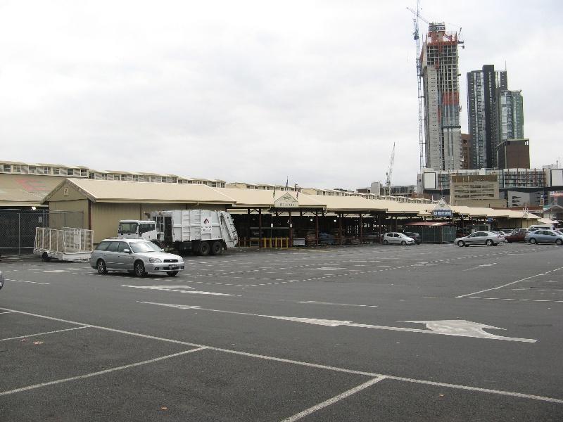 Queen Vic Market 6.jpg