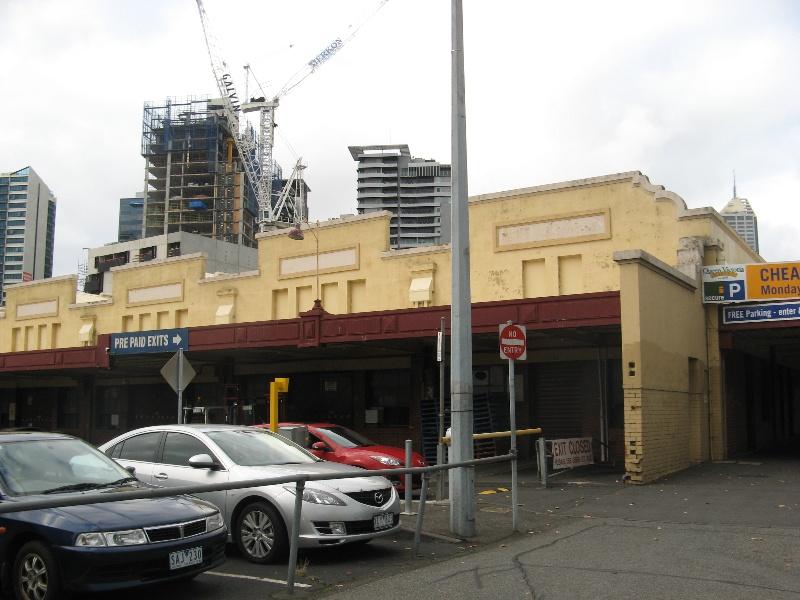 Queen Vic Market 8.jpg