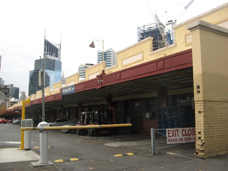 Queen Vic Market 9.jpg