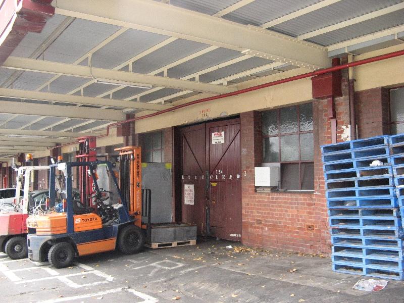 Queen Vic Market 11.jpg