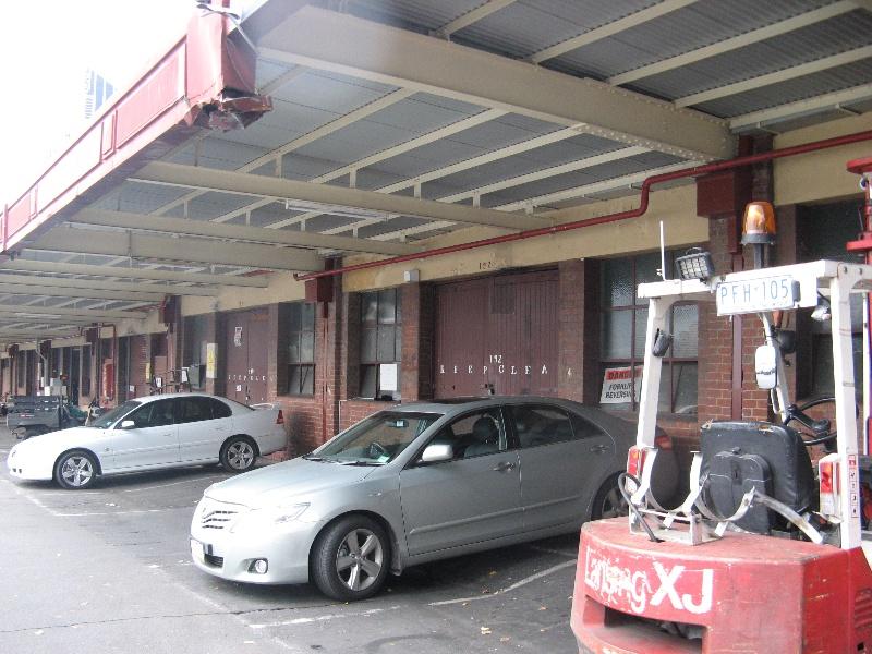 Queen Vic Market 12.jpg