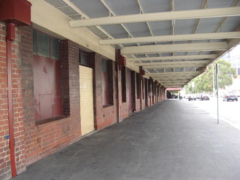 Queen Vic Market 15.jpg