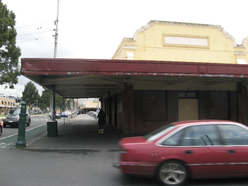 Queen Vic Market 16.jpg