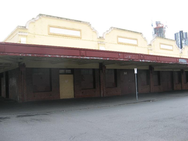 Queen Vic Market 17.jpg
