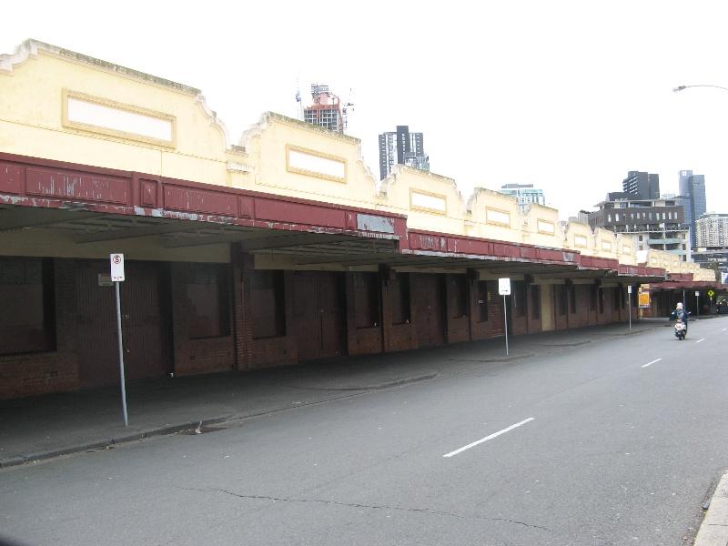 Queen Vic Market 19.jpg