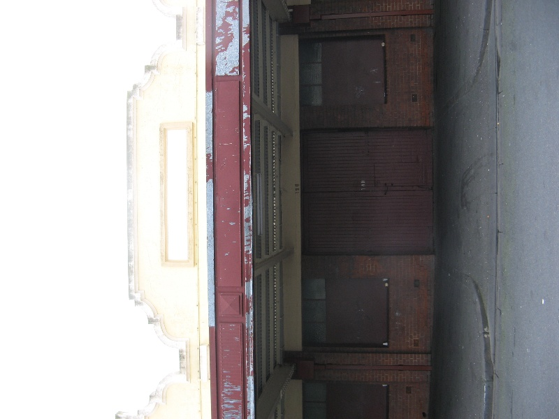 Queen Vic Market 20.jpg