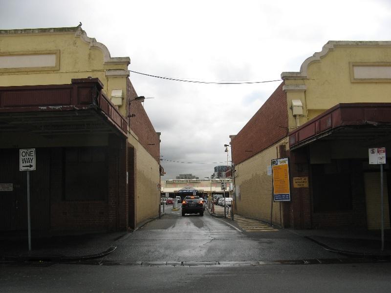 Queen Vic Market 22.jpg