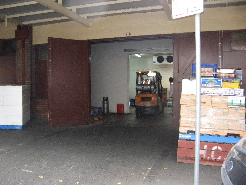 Queen Vic Market 23.jpg