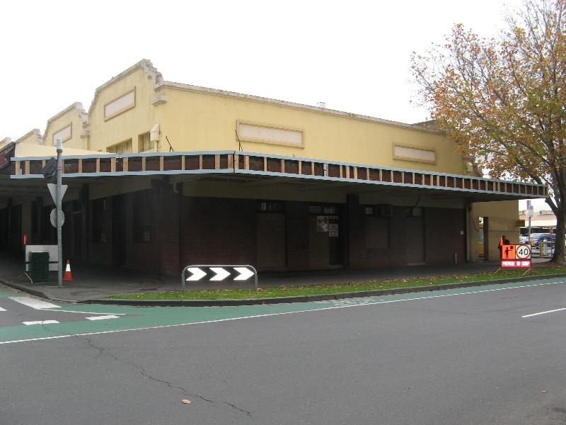 Queen Vic Market 25.jpg