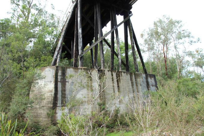 Murrindal trestle on cutwater IMG_0939.jpg