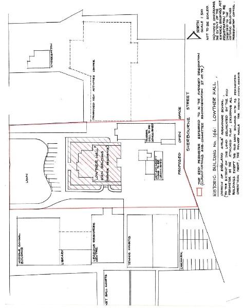 lowther hall plan.jpg