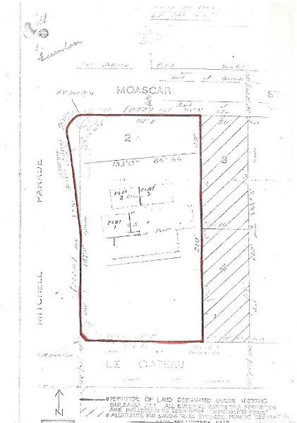 wentworth house plan.jpg