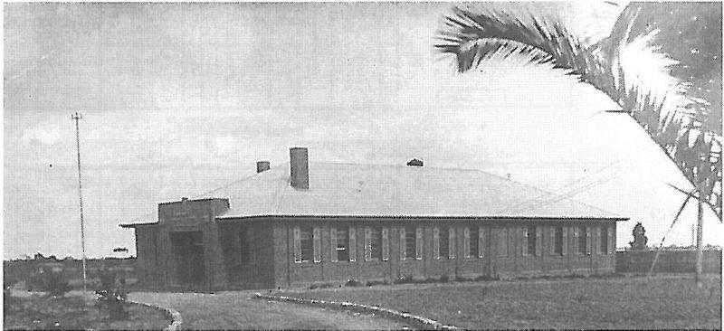 1937 lab.jpg