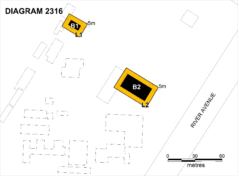 merbein research station plan.jpg