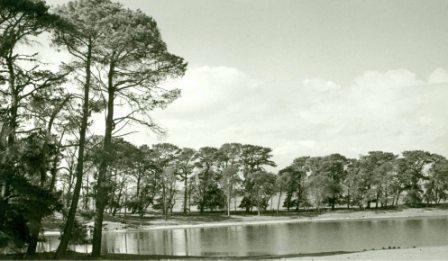 B1249 Titanga Dam